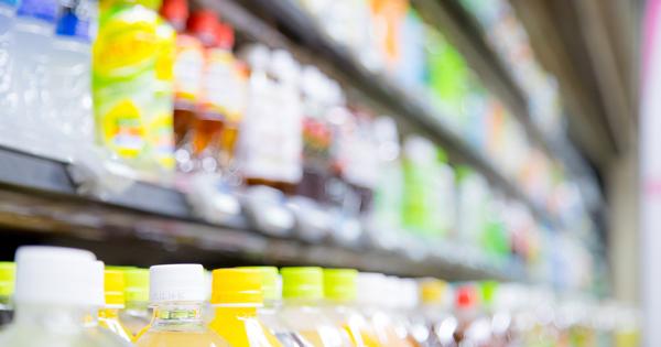 知っておきたい人工甘味料の種類と特徴 | 食品メーカー、健康、栄養 ...